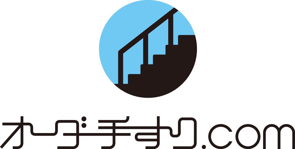 オーダー手すり.COM